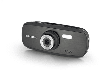 SALORA CDC3300FD
