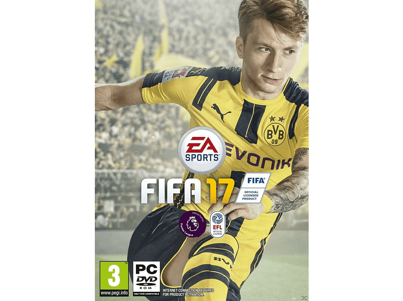 FIFA 17 PC gaming   offline pc παιχνίδια pc computing   tablets   offline παιχνίδια pc gami