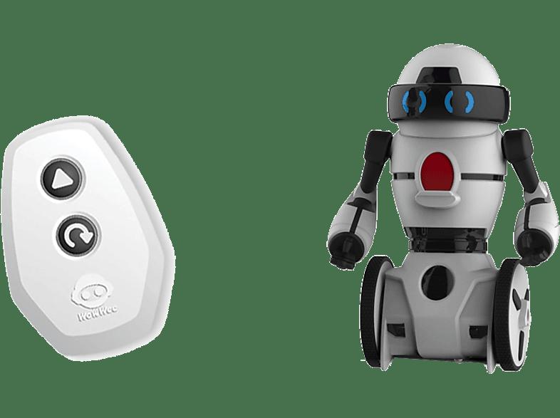 WOWEE Mini RC Mip smartphones   smartliving smartphone gadgets ρομπότ μουσική  ταινίες  βιβλία παι