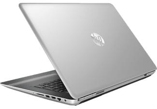HP Pavilion 17-ab001no