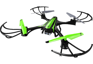 SKYVIPER Streaming Drone V950STR