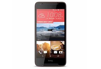 HTC Desire 628, Smartphone, 16 GB, 5 Zoll, Sunset Blue, LTE