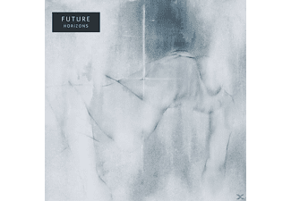 Future - Horizons [LP + Download]