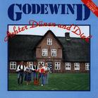 Godewind - Achter Dünen Und Diek [CD]