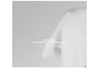 Stian Westerhus - The Matriarch And The Wrong Kind Of - (CD)