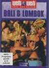 Weltweit: Bali & Lombok [DVD]