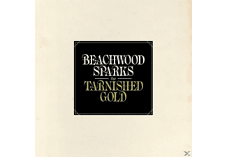 Beachwood Sparks - The Tarnished Gold - (Vinyl)