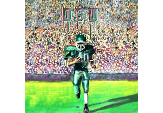 Alex G - DSU (Lp+Cd) - (LP + Bonus-CD)