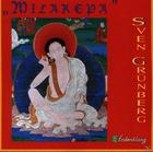 Sven Grünberg - Milarepa [CD]