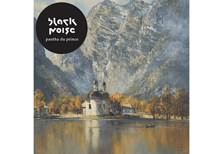 Pantha Du Prince - Black Noise - (CD)