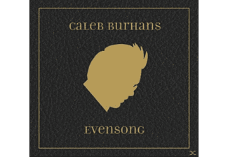 VARIOUS - Evensong - (CD)