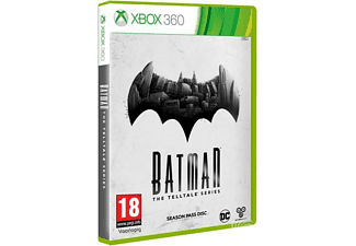 Batman - Telltale Series | Xbox 360