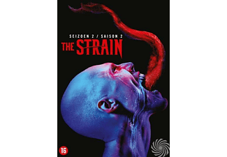 The Strain - Seizoen 2 | DVD