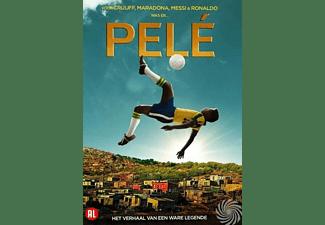 Twentieth century fox Pele | DVD