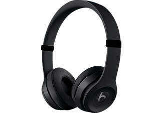 BEATS Solo 3 Wireless Gold - (MP582ZM/A)