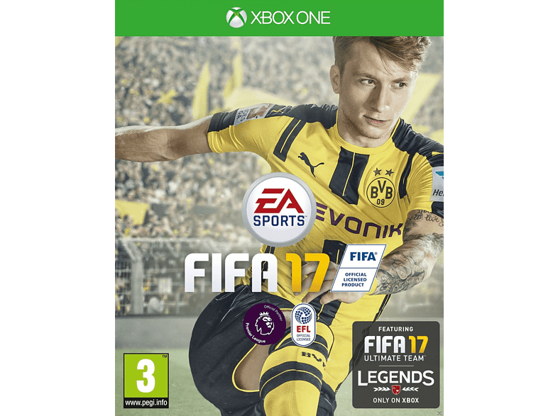 FIFA 17 gaming   offline microsoft xbox one παιχνίδια xbox one gaming games xbox one gam