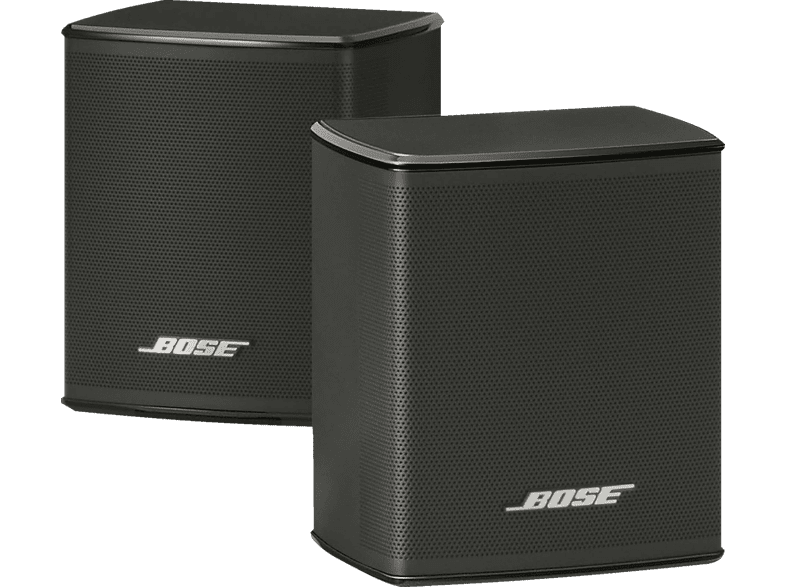 BOSE Virtually Invisible 300 Surroundlautsprecher