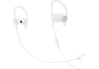 BEATS Powerbeats 3 Wireless White - (ML8W2ZM/A)