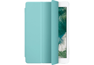APPLE MN472ZM/A Smart Cover iPad Pro