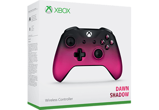 MICROSOFT Xbox Wireless Controller - Dawn Shadow Special Edition, Controller