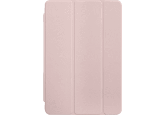 APPLE MNN32ZM/A, Bookcover, iPad mini 4, 7.9 Zoll, Sandrosa