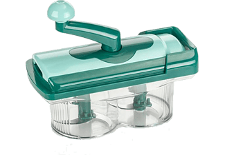 NICER DICER PLUS Fusion Twist Smart 7-delig