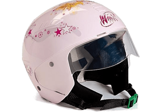 PEG PEREGO Casco Winx - (CS0704)