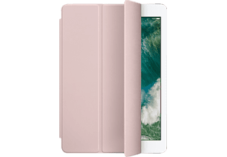 APPLE MNN92ZM/A Smart Cover iPad Pro