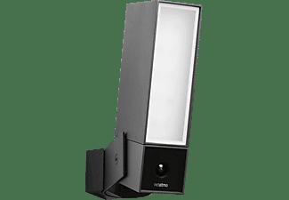 netatmo berwachungskamera presence noc01 eu home automation online kaufen bei mediamarkt. Black Bedroom Furniture Sets. Home Design Ideas