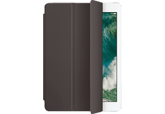 APPLE MNNC2ZM/A Smart Cover iPad Pro