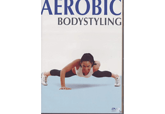 Aerobic - Bodystyling - (DVD)