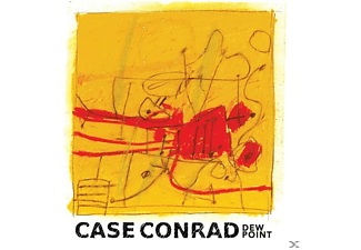 Case Conrad - Dew Point [CD]