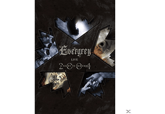 Evergrey - A Night To Remember - (DVD)