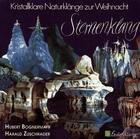 Bognermayr, Hubert & Zuschrader, Harald - Sternenklang [CD] - broschei
