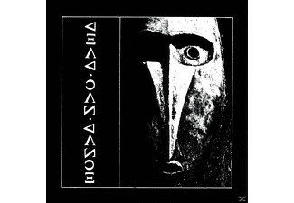 Dead Can Dance - Dead Can Dance -Remast- - (CD)