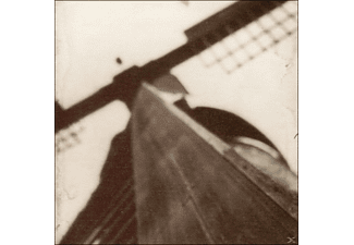 Red House Painters - Ocean Beach - (CD)