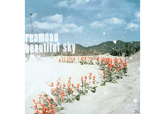 Reamonn - BEAUTIFUL SKY - (CD)