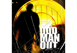 Odd Man Out - Greatest Hits - (CD)