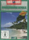 Weltweit - Dominikanische Republik [DVD]