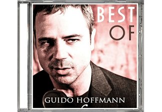 Guido Hoffmann - Best Of Guido Hoffmann [CD]