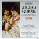 Coro E Orchestra Del Teatro San Carlo Di Napoli - Cavalleria Rusticana [CD] jetztbilligerkaufen