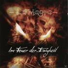 La Magra - Im Feuer Der Ewigkeit [CD]