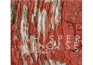 A Whisper In The Noise - To Forget [CD]