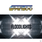 Shatoo - Floodlights Ep [CD]
