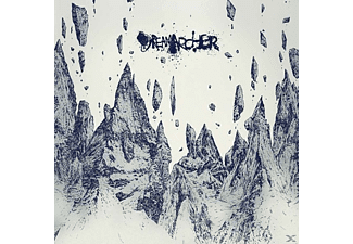 Dreamarcher - Dreamarcher - (CD)