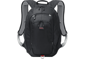 DICOTA Backpack Light, Rucksack