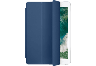 APPLE MN462ZM/A Smart Cover iPad Pro