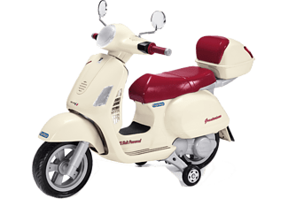 PEG PEREGO Vespa - (MC0019)