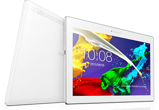 LENOVO TAB 2 A10-70 16GB WIFI WHITE
