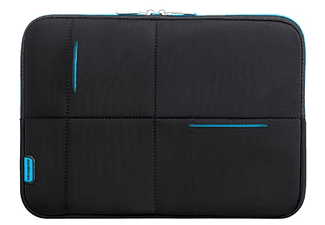 SAMSONITE SA1780 Airglow Sleeve 14.1 inch
